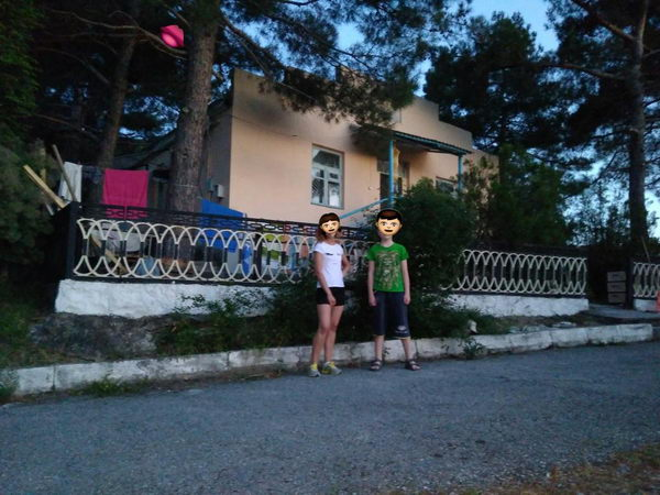 Реабилитационный центр краснодар алкоголизм